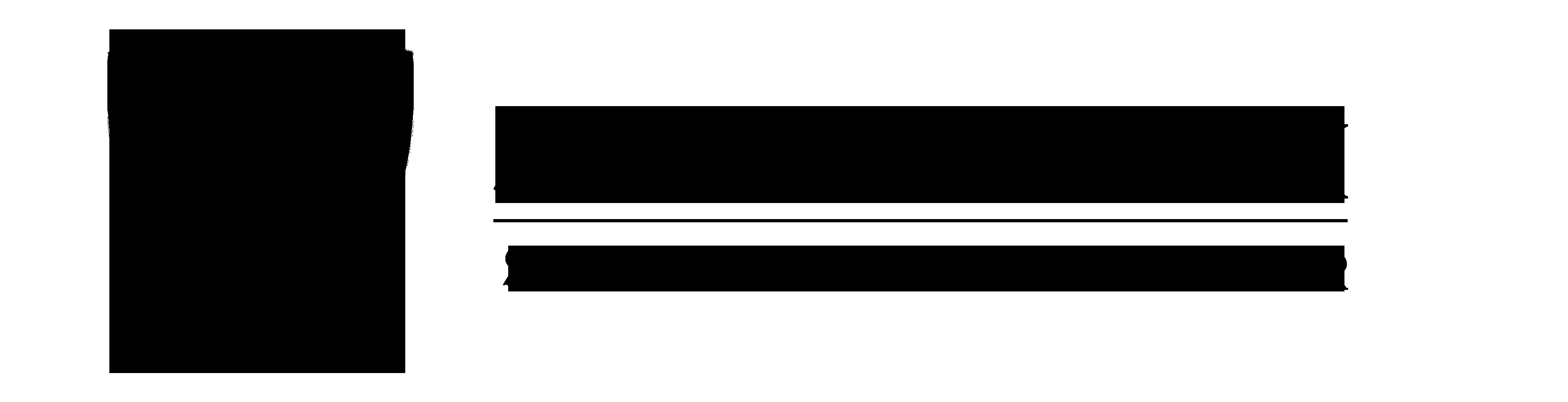 Heidelberg Steuerberater Logo