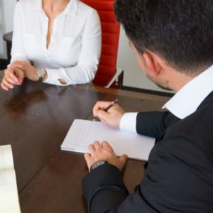 Betriebsprüfung-Buchführung-Richtigkeit