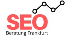 SEO Frankfurt Marketing Umsetzung