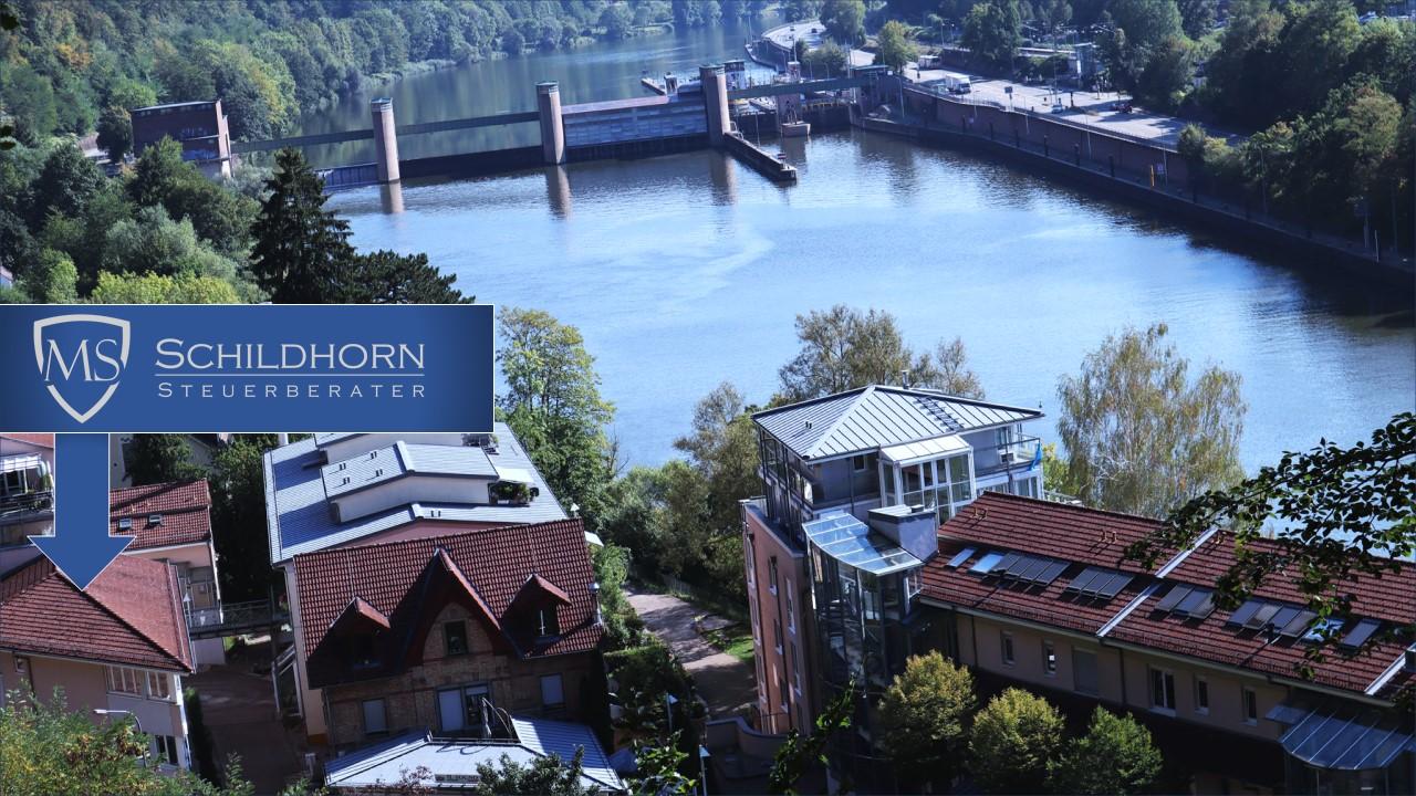 Steuerberater in Heidelberg