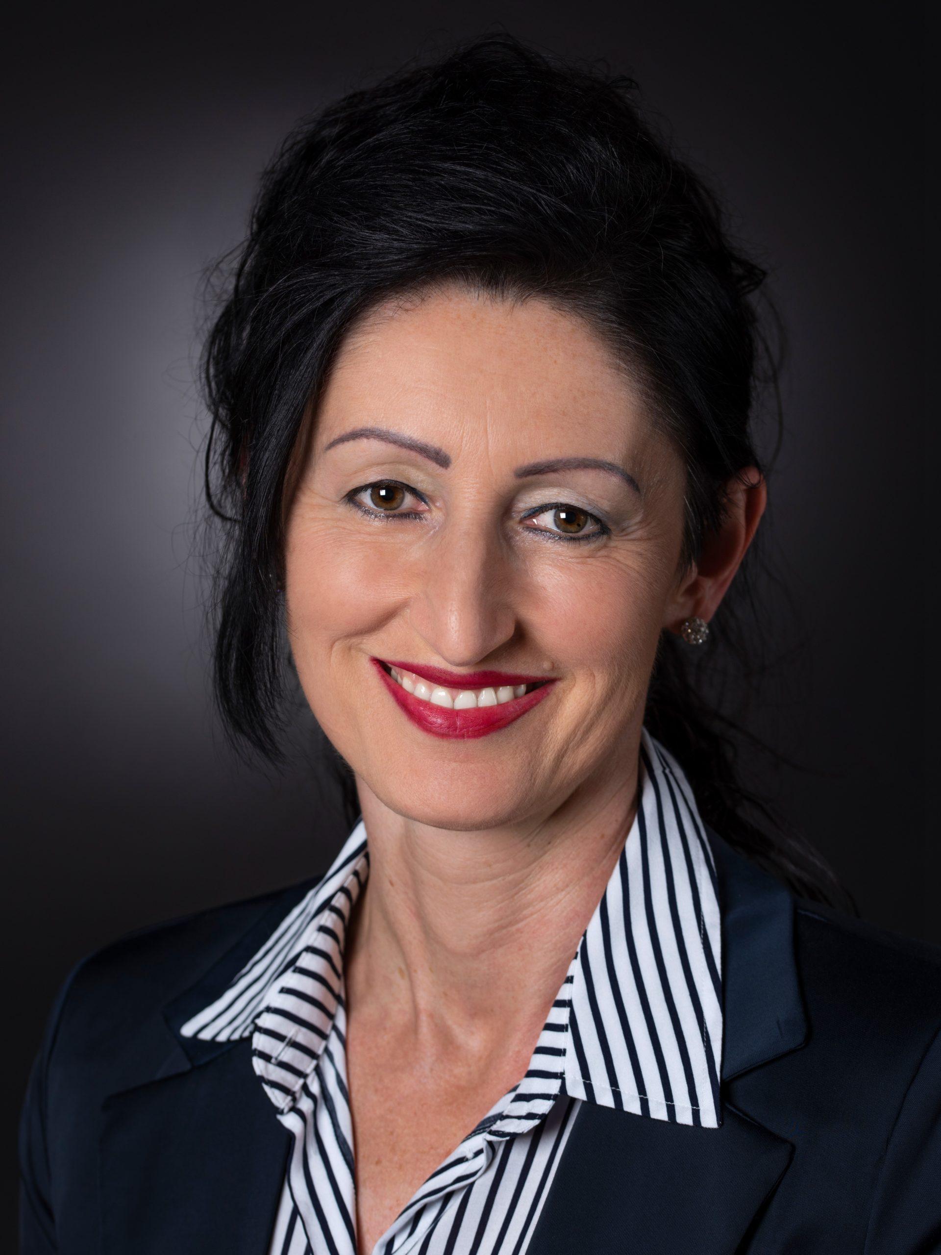 Claudia Schildhorn