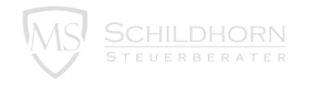 Schildhorn steuerberater
